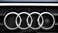 Audi A6 Avant 2012 - Immagine: 78