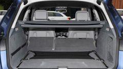 Audi A6 Avant 2012 - Immagine: 57