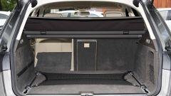Audi A6 Avant 2012 - Immagine: 59
