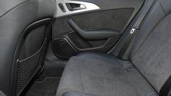 Audi A6 Avant 2012 - Immagine: 64