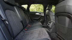 Audi A6 Avant 2012 - Immagine: 63