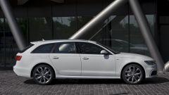 Audi A6 Avant 2012 - Immagine: 46