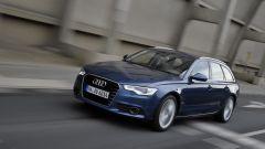 Audi A6 Avant 2012 - Immagine: 17
