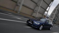 Audi A6 Avant 2012 - Immagine: 15