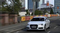 Audi A6 Avant 2012 - Immagine: 23