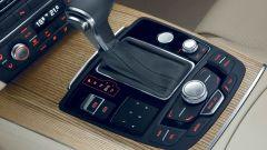 Audi A6 Avant 2012 - Immagine: 27