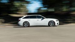 Audi A6 Avant 55 tfsi e quattro: pregi e difetti della lussuosa station wagon