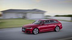 Audi A6 e A7 Sportback: le novità del my 2017 - Immagine: 9