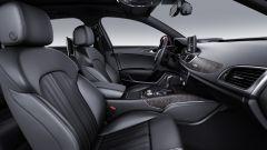 Audi A6 e A7 Sportback: le novità del my 2017 - Immagine: 15