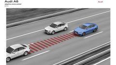 Audi A6 e A7 Sportback: le novità del my 2017 - Immagine: 49