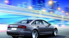 Audi A6 L e-tron concept - Immagine: 10