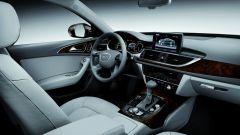 Audi A6 L e-tron concept - Immagine: 13