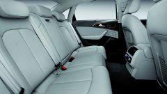 Audi A6 L e-tron concept - Immagine: 14