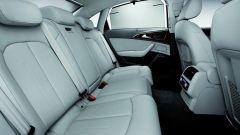 Audi A6 L e-tron concept - Immagine: 15