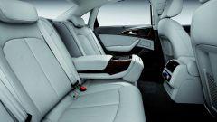 Audi A6 L e-tron concept - Immagine: 16