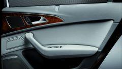 Audi A6 L e-tron concept - Immagine: 17