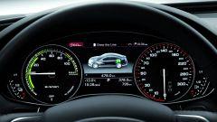 Audi A6 L e-tron concept - Immagine: 3