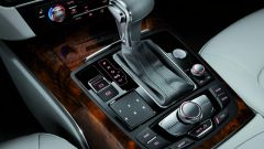 Audi A6 L e-tron concept - Immagine: 18