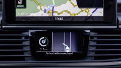 Audi A7 concept Jack: avanti con la guida autonoma - Immagine: 11