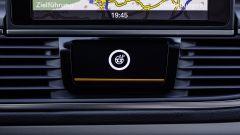 Audi A7 concept Jack: avanti con la guida autonoma - Immagine: 13
