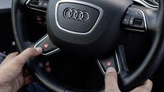 Audi A7 concept Jack: avanti con la guida autonoma - Immagine: 15