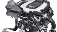 Audi A7 Sportback 3.0 TDI competition - Immagine: 3