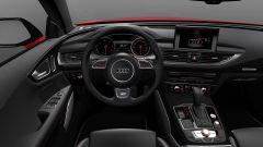 Audi A7 Sportback 3.0 TDI competition - Immagine: 2