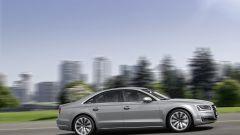 Audi A8 2014 - Immagine: 9