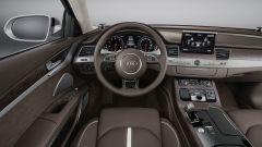 Audi A8 2014 - Immagine: 6