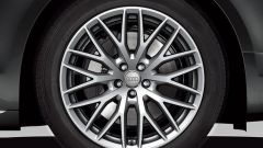 Audi A8 L Chauffeur Edition  - Immagine: 8