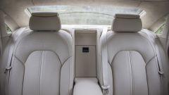 Audi A8 L Security 2014 - Immagine: 5