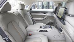 Audi A8 L Security 2014 - Immagine: 6