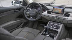 Audi A8 L Security 2014 - Immagine: 4