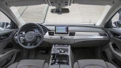 Audi A8 L Security 2014 - Immagine: 3