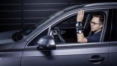 Audi AI, per una mobilità sempre più intelligente