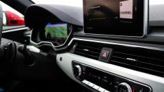 Audi A4 e A6: arriva l'allestimento quattro Edition  - Immagine: 10