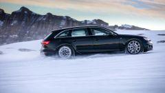 Audi A4 e A6: arriva l'allestimento quattro Edition  - Immagine: 7