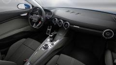 Audi allroad shooting brake - Immagine: 5