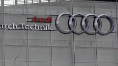 Audi, il Ceo Rupert Stadler resta in carcere. Slitta uscita Suv e-tron?