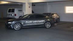 Audi Auto Parking - Immagine: 5