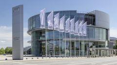 Audi e Ca' Foscari lanciano il master per top manager del futuro