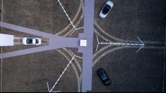 Audi City Lab: coi Quattro Anelli per parlare di futuro - Immagine: 7