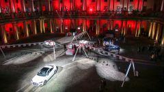 Audi City Lab: coi Quattro Anelli per parlare di futuro - Immagine: 9