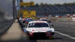 Ufficiale: l'Audi lascia il DTM a fine 2020