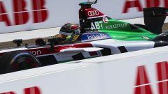 Audi e Abt conquistano la gara di casa all'EPrix di Berlino - Immagine: 3