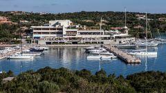 Audi è di nuovo partner dello Yacht Club Costa Smeralda - Immagine: 2