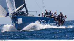Audi è di nuovo partner dello Yacht Club Costa Smeralda - Immagine: 4