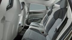 Audi e-tron GT, nel 2020 una Gran turismo elettrica - Immagine: 6