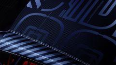 Audi e-tron GT: il tetto è in carbonio
