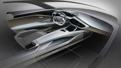 Audi e-tron quattro concept - Immagine: 2